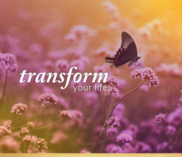 #lifetransformation