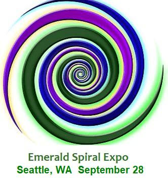 Emerald Spiral